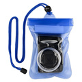 DSLR Camera Bag SLR DSLR Waterproof Housing Underwater Camera Case Pouch Dry Bag for Camera High