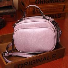 Бренд дизайнер сумочку женщины ИСКУССТВЕННАЯ кожа дамы сумка роскошные женщины сумки посыльного bolsa feminina мешок основной(China)