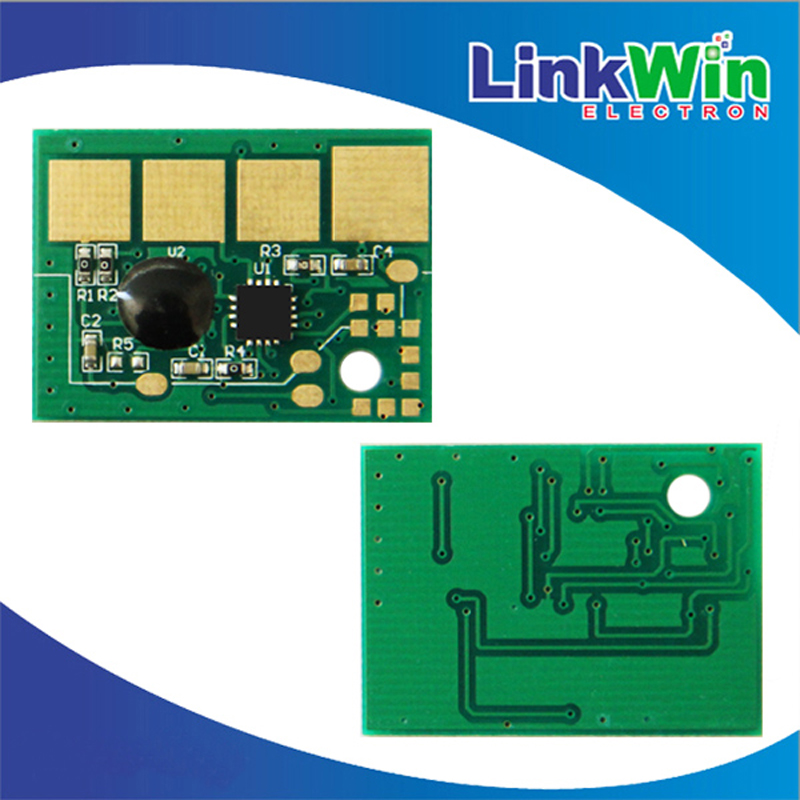 Laser color chip for Lexmark E260D E360DN E460DN buy in large quantities in 3.5K(China (Mainland))