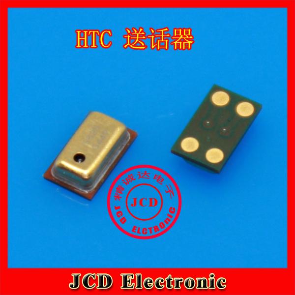 20 шт./лот для HTC 608 т 606 Вт 603E 609D sv микрофон микрофон