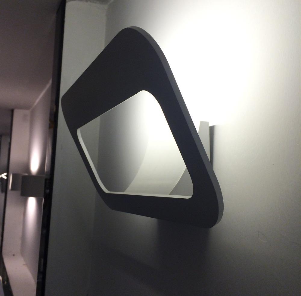 Moderne lampe de chevet achetez des lots petit prix for Lampe de chevet moderne