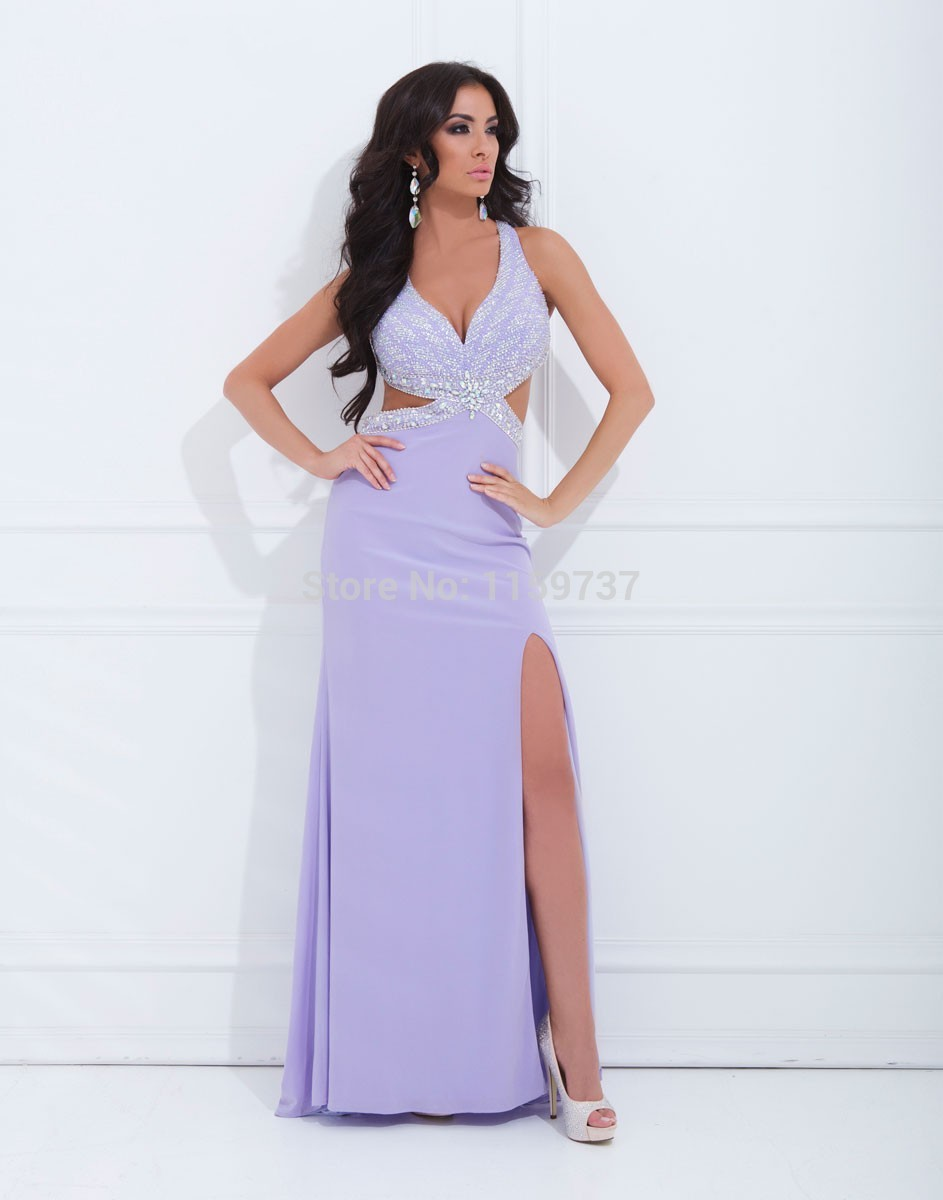 Prom Dress Stores In Ohio Cocktail Dresses 2016