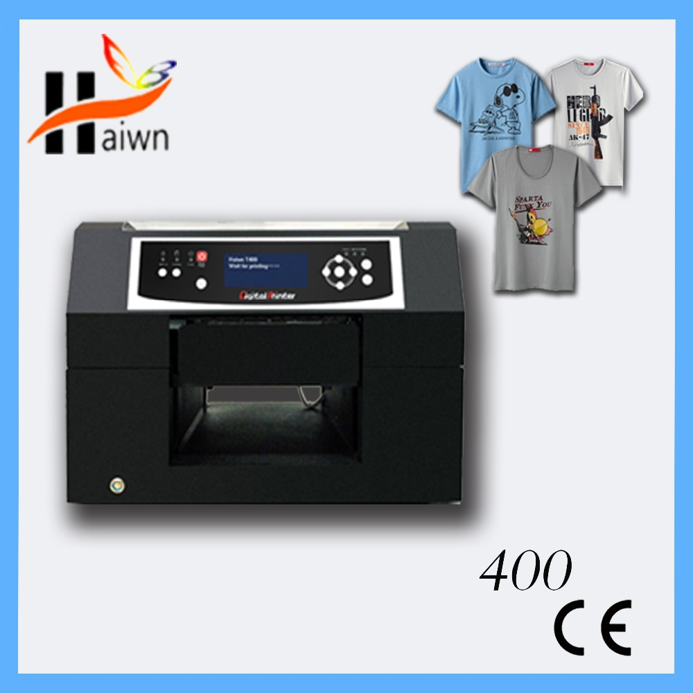 высокое разрешение t рубашка печатная машина