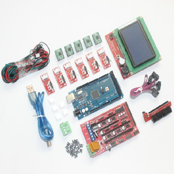 PPT Where to buy Arduino in Delhi by Robomart