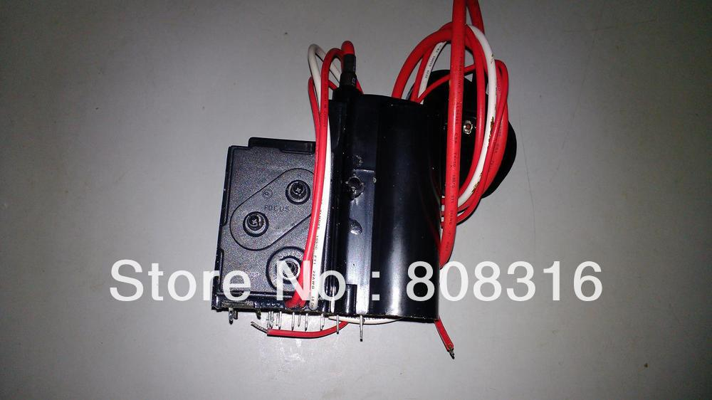 FCZ-29A002(S)     FCZ29A002  flyback transformer    for   NEW    TV
