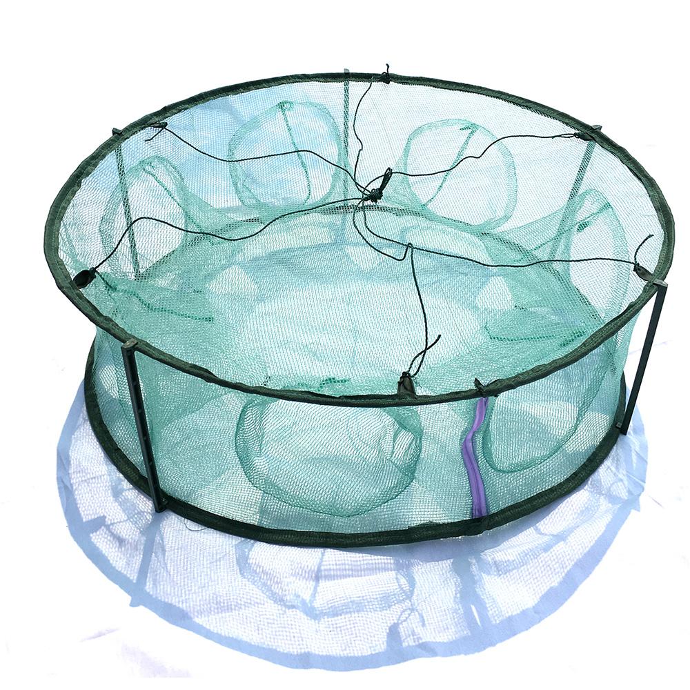 Online kopen wholesale garnalen trap aas uit china garnalen trap aas groothandel - Kooi trap ...