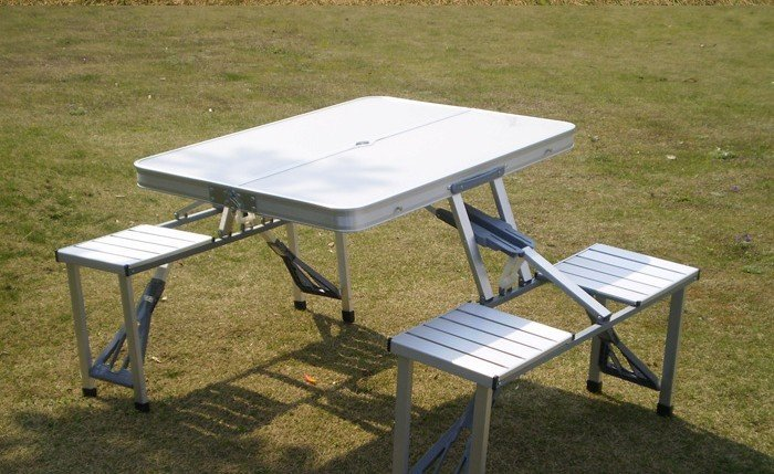 Folding Chairs And Tables From China Folding Table And Chairs