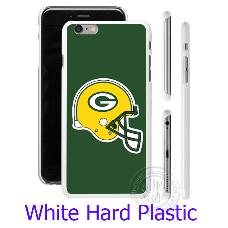 green bay packers shop europe