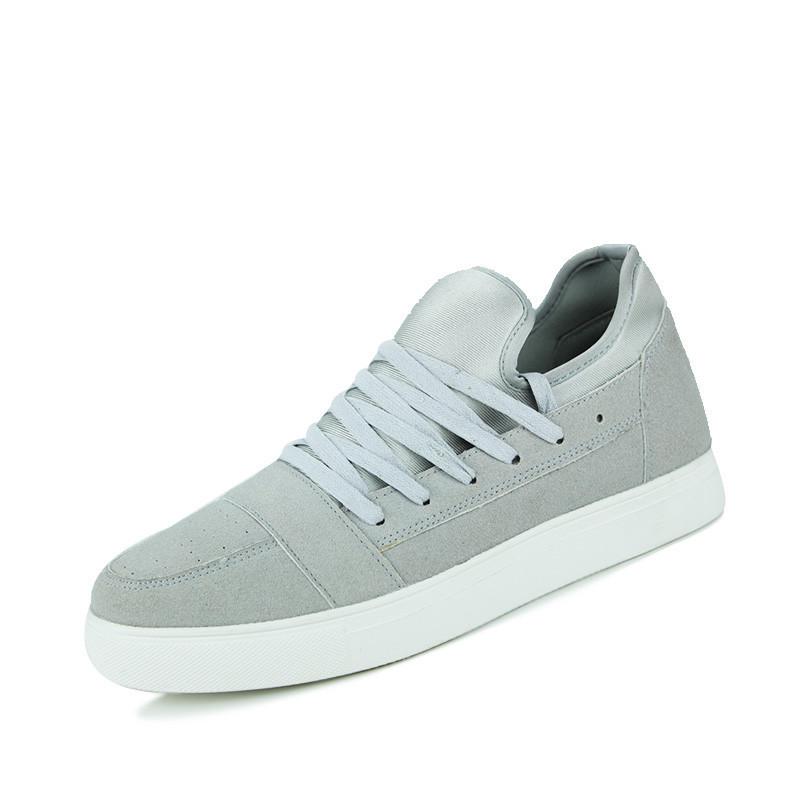popular mens platform shoes buy cheap mens platform shoes