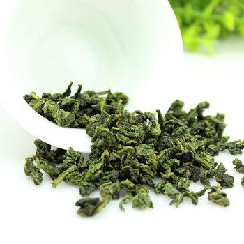 125g New suprise price !  Premium organic Anxi Tie Guan Yin Tea Chinese Oolong Tea the china tieguanyin tea free shipping
