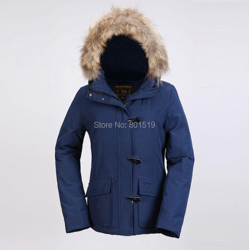 women's short coat outdoor warm wool jacket rich - .jackets store