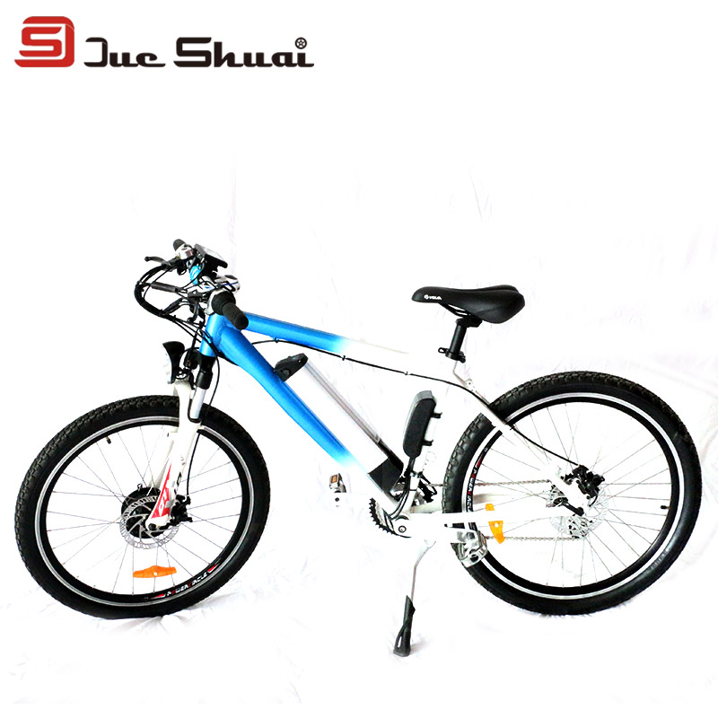 Popular pedal assist kit buy cheap pedal assist kit lots for Motor assisted bicycle kit