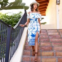 Женское платье 2015 vestidos vestido