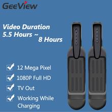 T189 Mini 8 MP Full HD mini camera DV 1080P 720P Micro Camera Pen Digital DVR Cam Video Voice Recorder mini Camcorder Camera(China (Mainland))