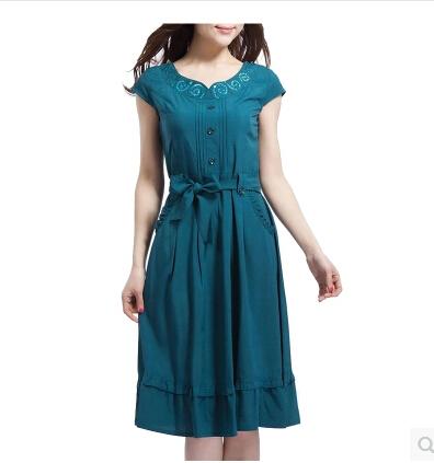 Платья для женщин летние доставка