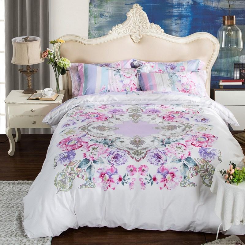 fille princesse lit achetez des lots petit prix fille princesse lit en provenance de. Black Bedroom Furniture Sets. Home Design Ideas