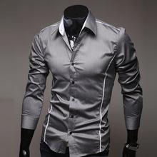 popular brand shirt