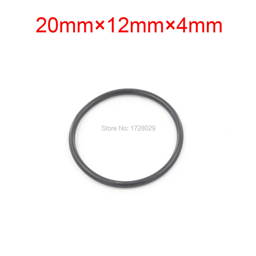 Upc Toilet Parts together with Sliding Door Seals further Info Dearborn Brass moreover Wedge Seals And Gaskets For Aluminium 1114524795 furthermore 284 En PP23047. on shower rubber gasket