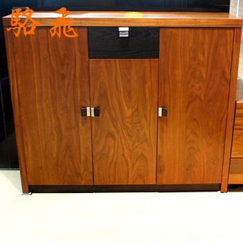 Free Shipping Furniture queen shoe nobility door shoe 6f003