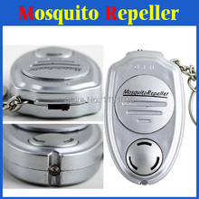 popular electronic insect repellent