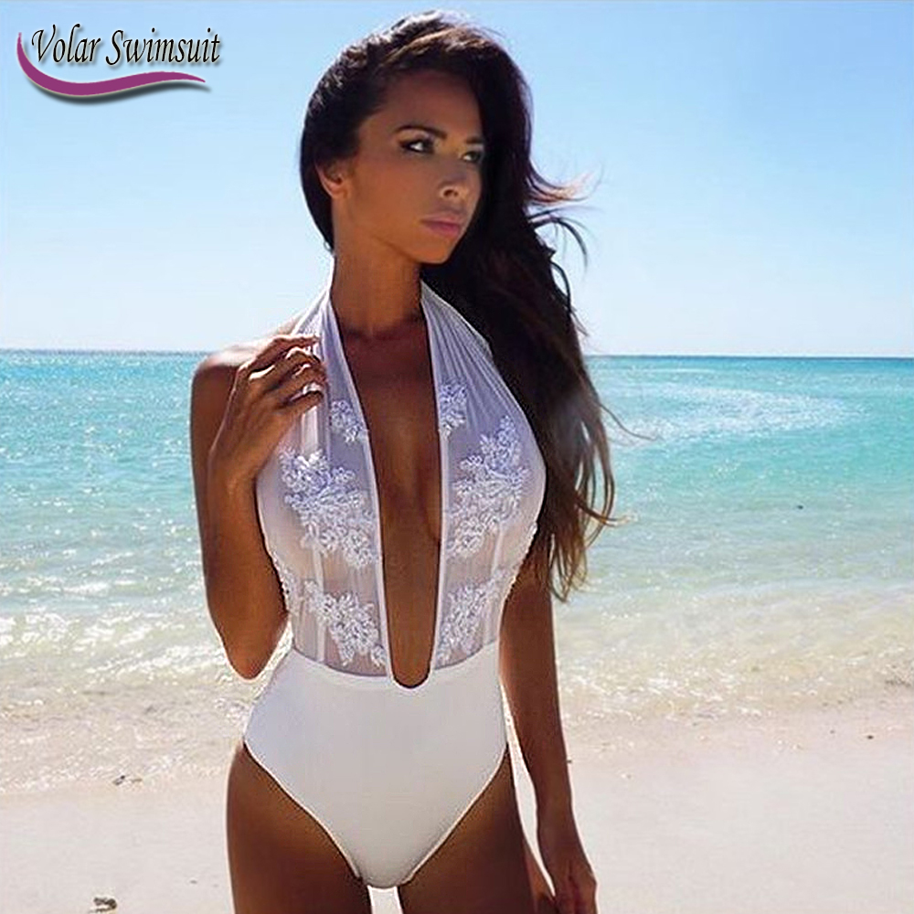 Ladygaga Sexy Sequin White Swimsuit Women Solid Bikinis set Printing Beach Bandage Bikini High Waist Backless Bathing Suit(China (Mainland))