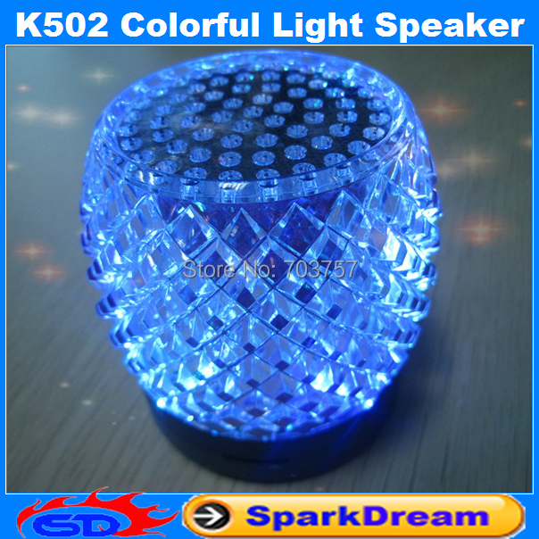 Аудио колонка K502 /usb /tf /fm /AUX. аудио колонка tt 028 nizhi fm tf usb mp3 4 100pcs lot tt028