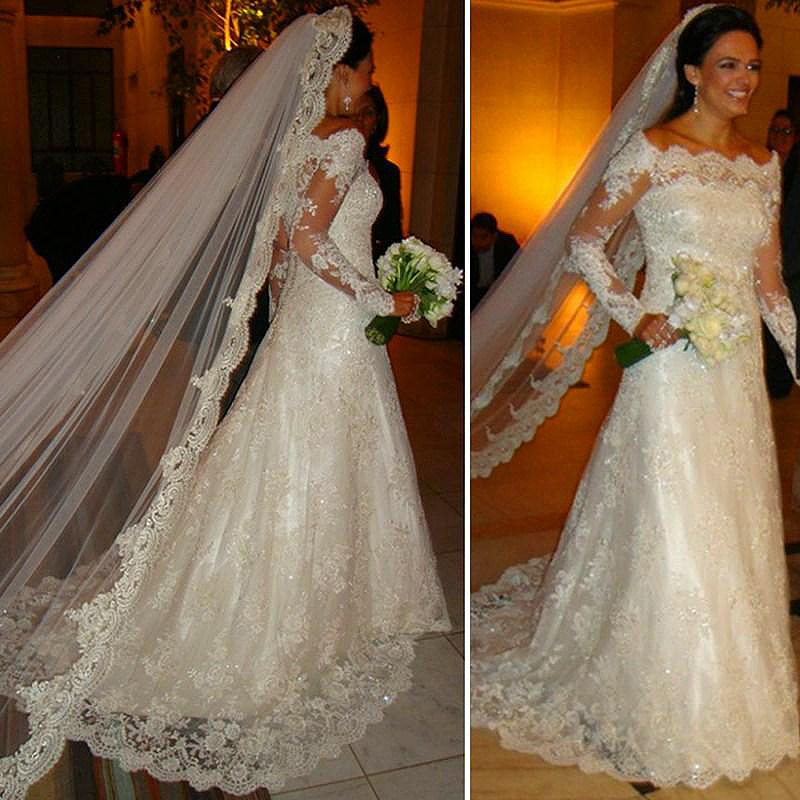 Wedding dresses made in china free shipping wedding for Wholesale wedding dresses china