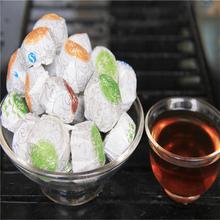 Wholesale, 100% handpicked,compressed ripe Yunnan Pu'er tea, AAAA
