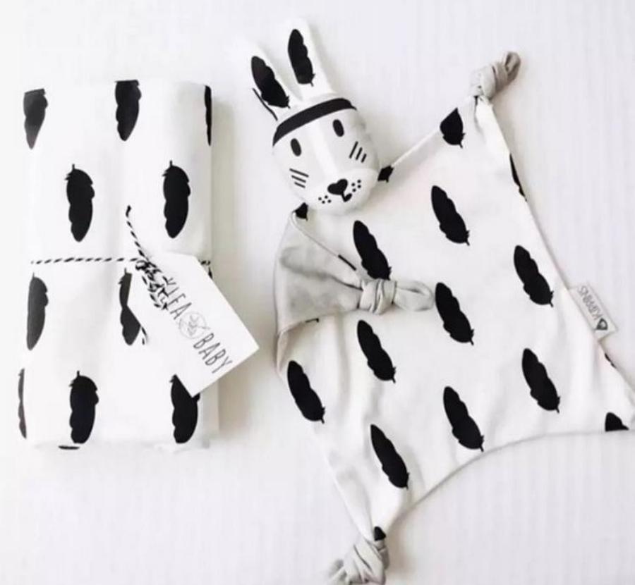 giraffe handtuch set werbeaktion shop f r werbeaktion. Black Bedroom Furniture Sets. Home Design Ideas