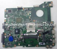 Acer E732 E732G laptop motherboard Integrated DA0ZRCMB6C1 MBNCA06001 stock No.41 - Enoch company store