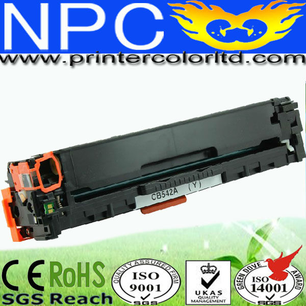 toner office supplies toner FOR HP Colour laser Jet CM 2320 n toner compatible toner cartridge/for HP-free shipping<br><br>Aliexpress