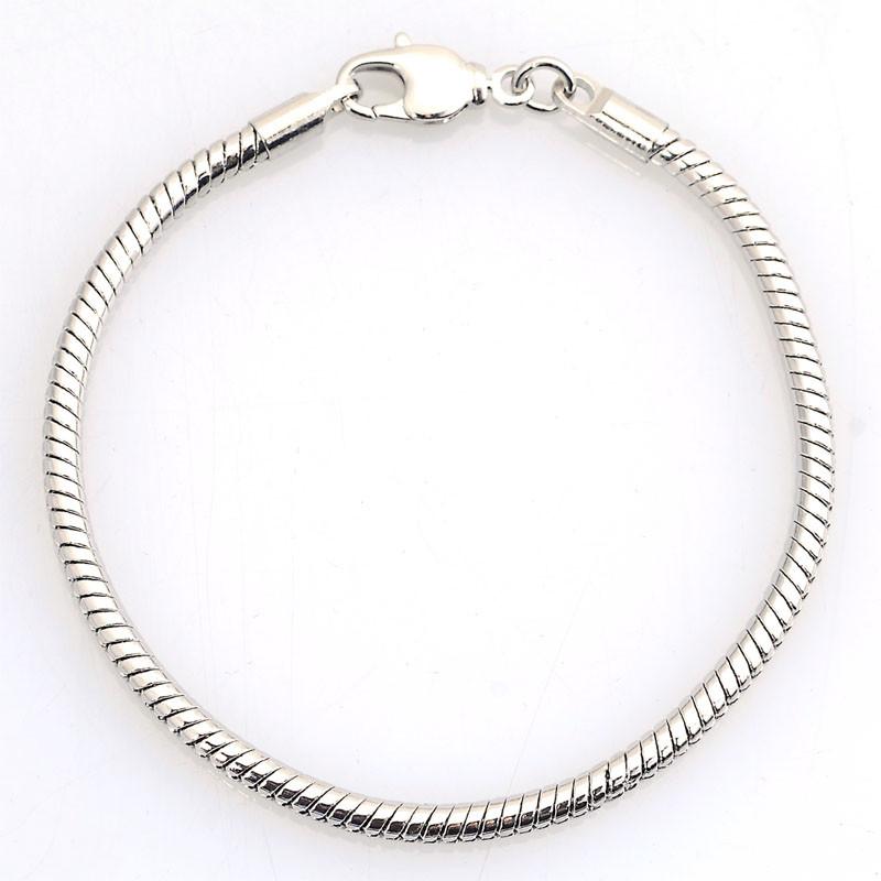 pandora chain-03