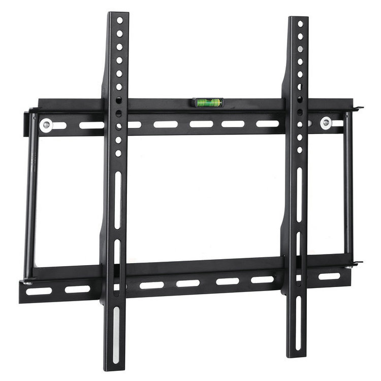 Fixed Tv Wall Mount Bracket Up To 42 In Tv Mount From