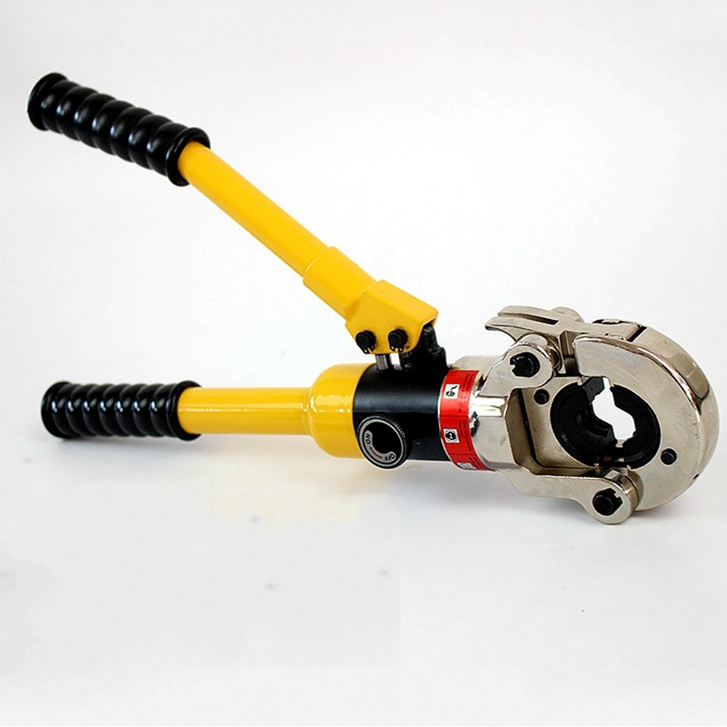 tuyaux hydrauliques outils de sertissage promotion achetez des tuyaux hydrauliques outils de. Black Bedroom Furniture Sets. Home Design Ideas