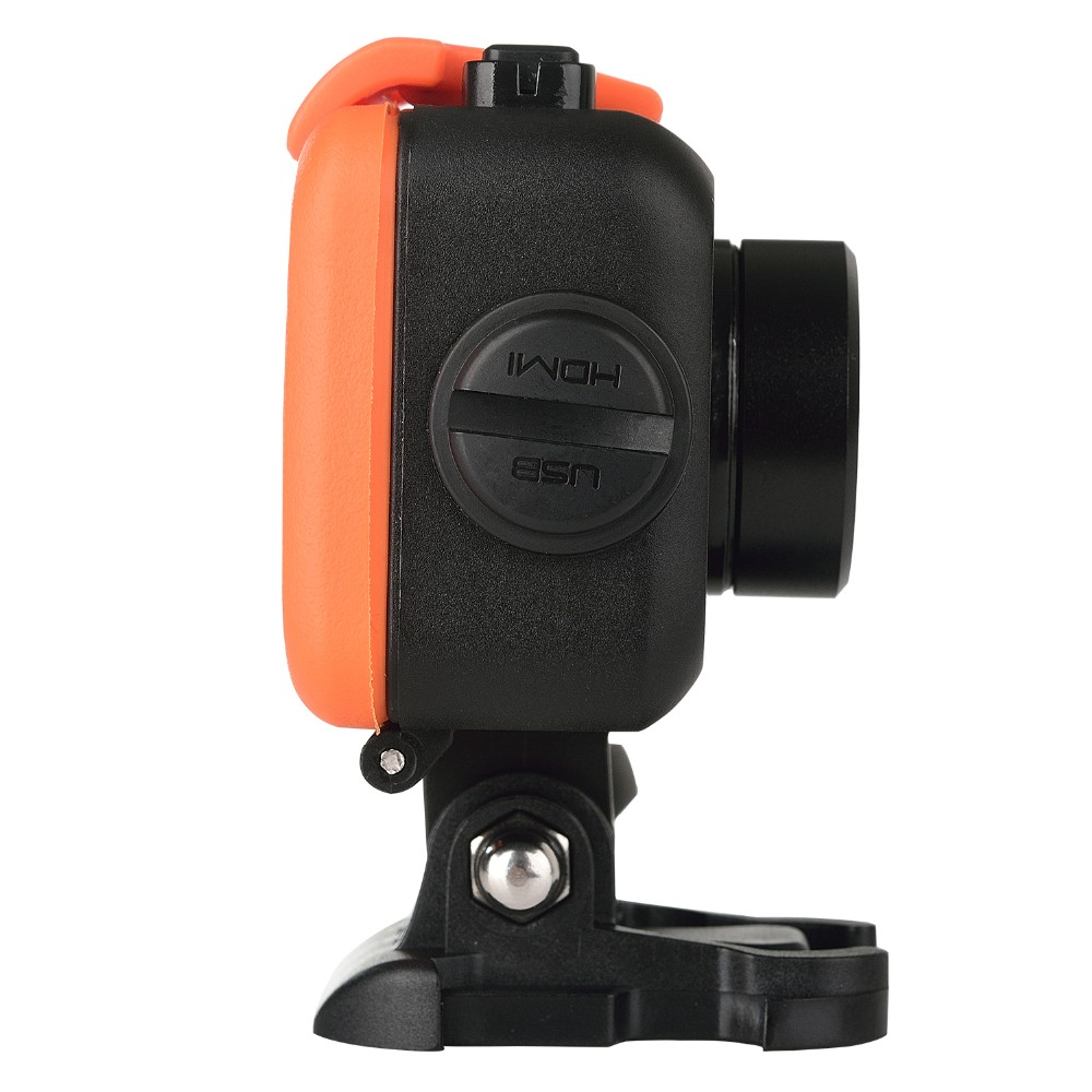 SOOCOO S60 S60B Action Camera (3)
