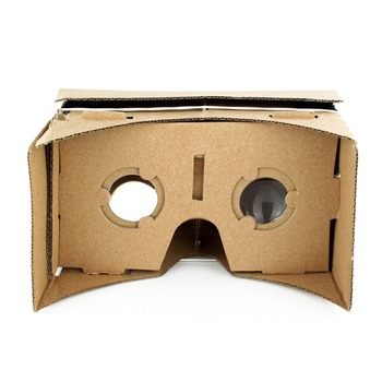 VR Услуги