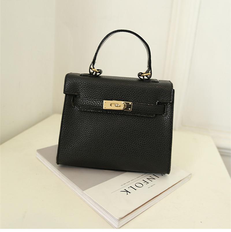New women leather handbags women shoulder bag small women handbag lady mini small handbag famous designer handbag<br><br>Aliexpress