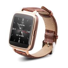 2016 новый высокое качество мода часы браслет bluetooth-смарт часы M28 SmartWatch MT для iPhone Samsung андроид телефонов