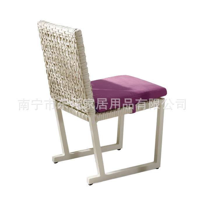 Buy rattan furniture factory cheap wholesale handmade unique design simulation - Wholesale contemporary furniture warehouse ...