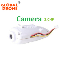 5pcs/lot syma x5c rc quadcopter helicopter drone spare parts accessories original x5c 2.0MP camera free shipping