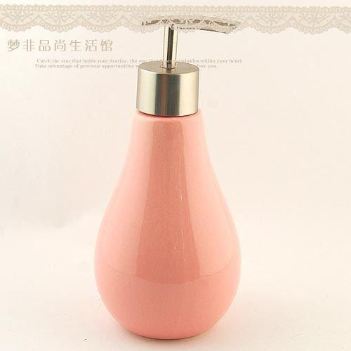 Wholesale plastic bottles shower shampoo dispenser washing bottle  hand liquid lotion dispenser pump products from china