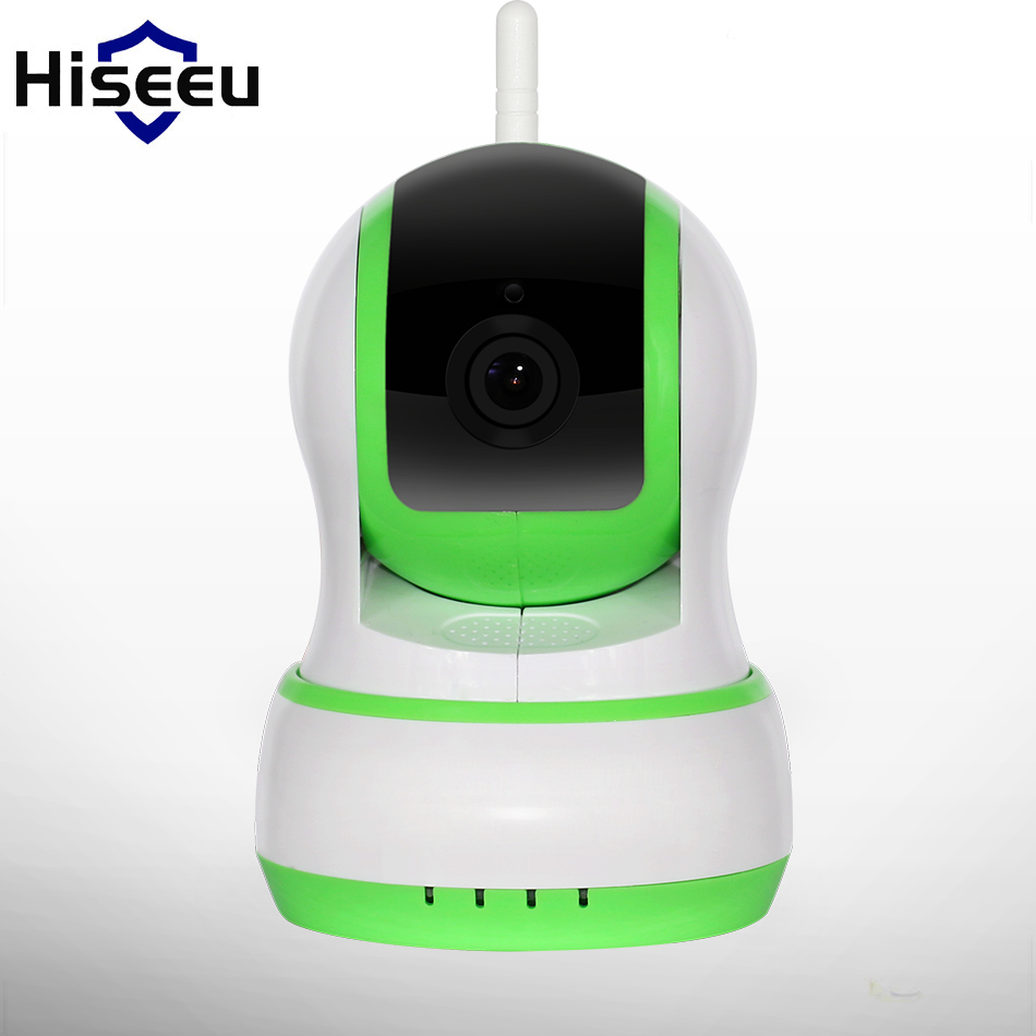 wireless ip camera wi fi security camera surveillance hd cctv camera wifi phone babymonitor. Black Bedroom Furniture Sets. Home Design Ideas
