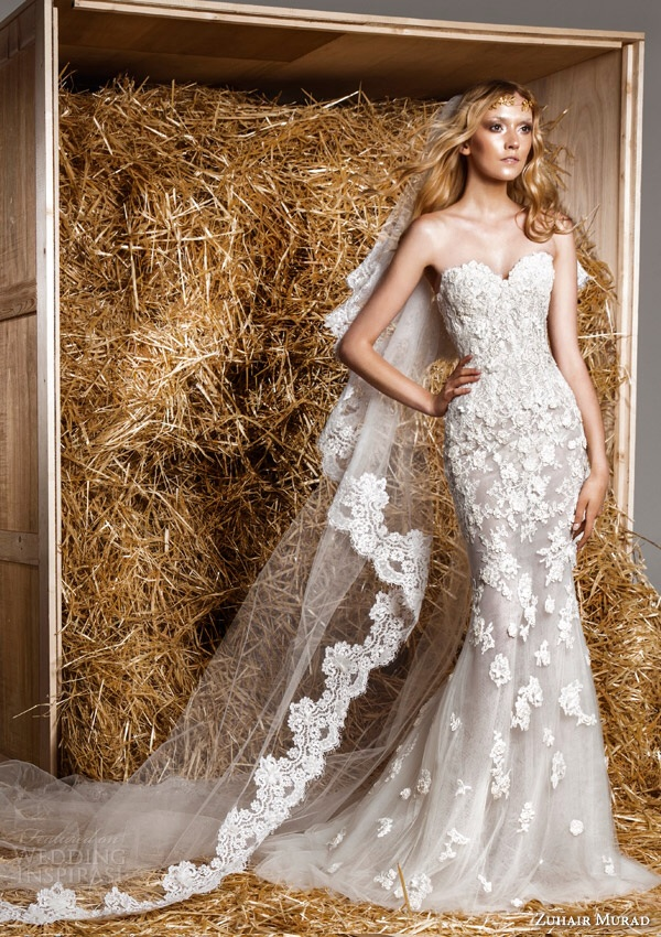 wholesale wedding dresses from china