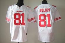 A+++ all stitched San Francisco 49ers #52 Patrick Willis #7 Colin Kaepernick # 38 Jarryd Hayne 53 NaVorro Bowman camouflage(China (Mainland))