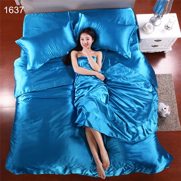 silk sheets china1 (1)
