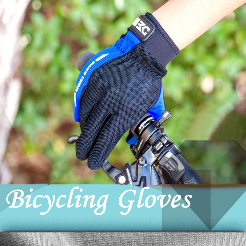 Wireless Rush Bicycle Luvas Para Ciclismo Guantes Mittens Comfortable Fox Racing Winter Cycling Gloves Bike Thermal Today's Deal(China (Mainland))