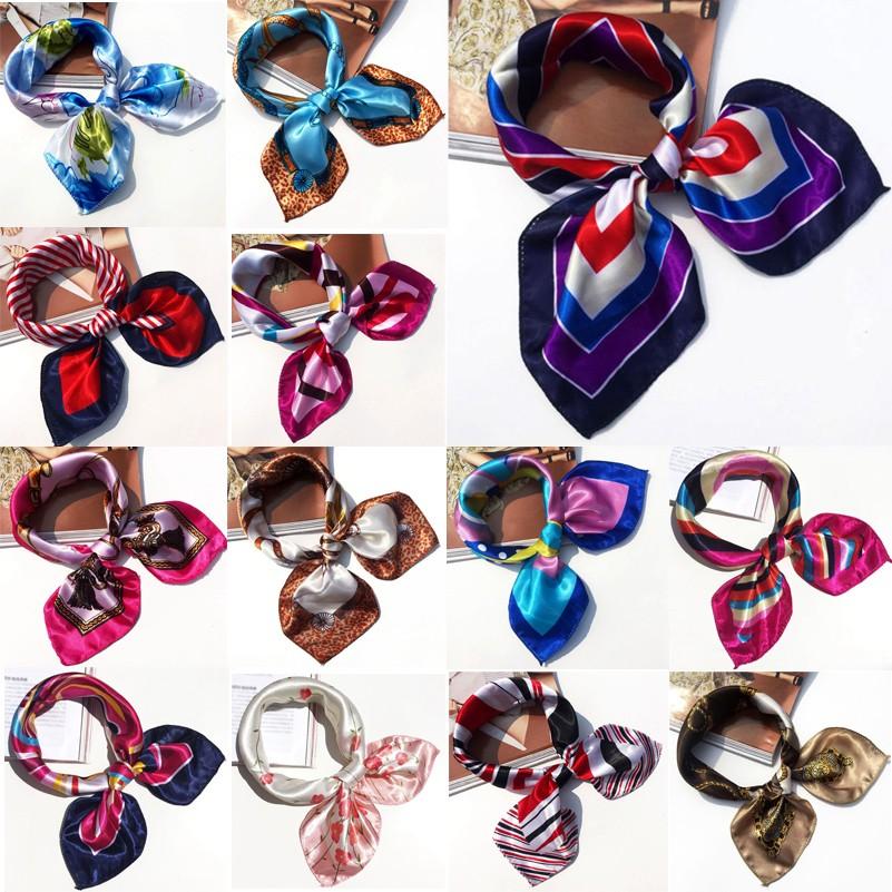 2016-Fashion-Women-Silk-Scarf-Printed-Professional-50-50-Square-Small-Scarf-Neckerchief-Original-Design-Elegant (19)