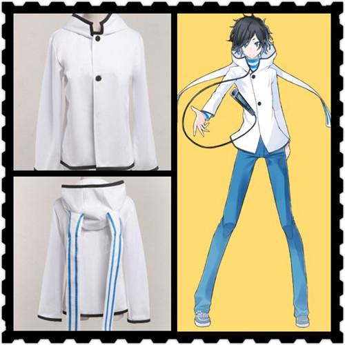 Anime Hoodie Designs Hoodie Jacket Anime