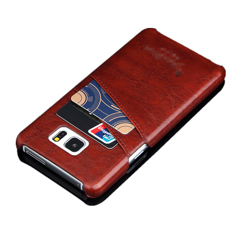 Popular Android Note Case-Buy Cheap Android Note Case lots from China Android Note Case