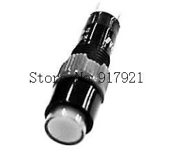 [ZOB] K08-170 Korea kacon Kaikun K08-170R24 button indicator K08-170G24 round 8mm --20pcs/lot<br><br>Aliexpress